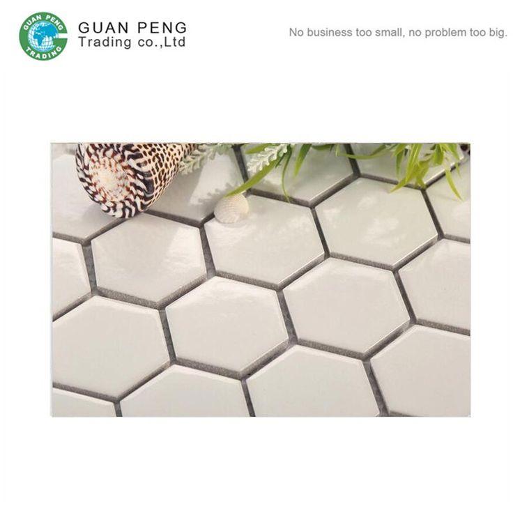 86 best Mosaic Tiles images on Pinterest | Mosaic tiles, Arch and Belt