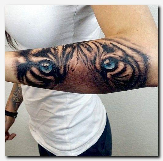 #tigertattoo #tattoo half sleeve designs for females, inner forearm tattoos for guys, native girl tattoo, tortoise tattoos, name tattoo ideas on arm, tattoo quotes in arabic, plumeria tattoo, clock half sleeve tattoo, box turtle tattoo, lip tatto, belly button tattoos, back piece tattoo women, polynesian tribal designs, all back tattoos, best sexy tattoos, high quality fake tattoos