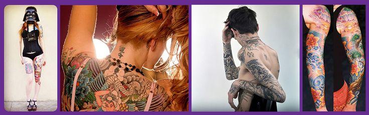 tattoos tattoo kits Tätowierung Tattoo Komplett set 2 Tattoomaschine Kit 40 color inks Koffer DC06