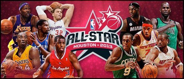 Top vote-getter Kobe earns record 15th straight All-Star trip | NBA.com