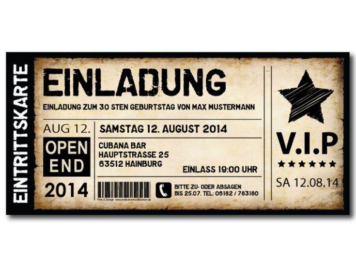 The extraordinary Einladung 80. Geburtstag Vorlage photograph below, is part of … – Bianca Eggensperger