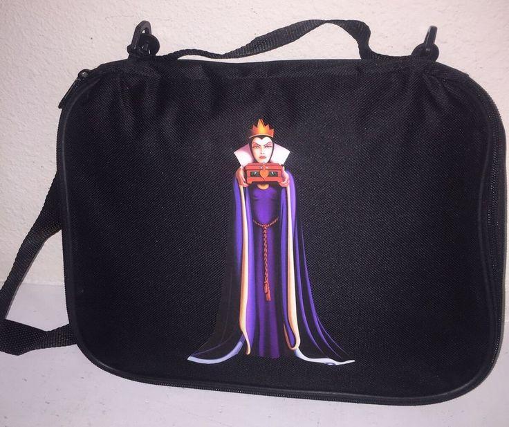 TRADING BOOK FOR DISNEY PINS VILLAINS Evil Queen Snow White  PIN BAG   Collectibles, Disneyana, Contemporary (1968-Now)   eBay!