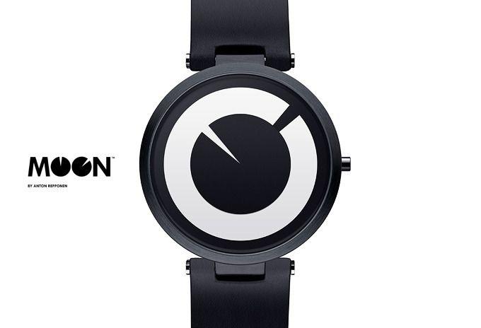 Design Watch #2