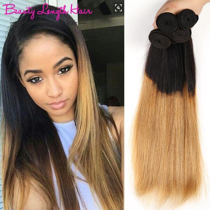 $17.85 (Buy here: https://alitems.com/g/1e8d114494ebda23ff8b16525dc3e8/?i=5&ulp=https%3A%2F%2Fwww.aliexpress.com%2Fitem%2F7A-Peruvian-Virgin-Hair-Straight-1B-27-4-Bundles-Free-Shipping-Omber-Peruvian-Hair-Bundles-Ombre%2F32776750924.html ) 7A Peruvian Virgin Hair Straight 1B/27 4 Bundles Free Shipping Ombre Peruvian Hair Bundles Ombre Human Hair Extension  for just $17.85