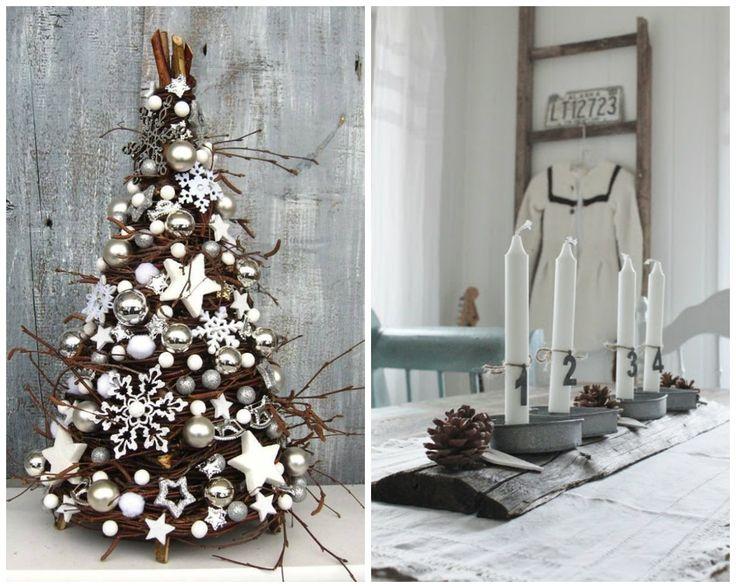 Mejores 76 imágenes de Йоль en Pinterest | Feliz navidad, Tiempo de ...