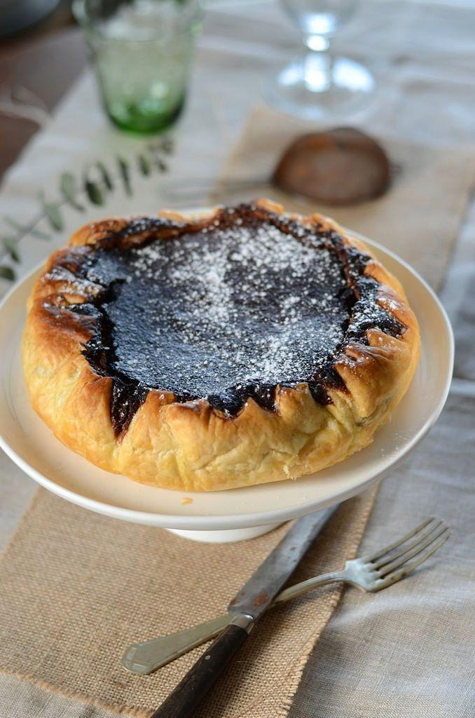 546 best recettes sucrées images on pinterest   pastry shop