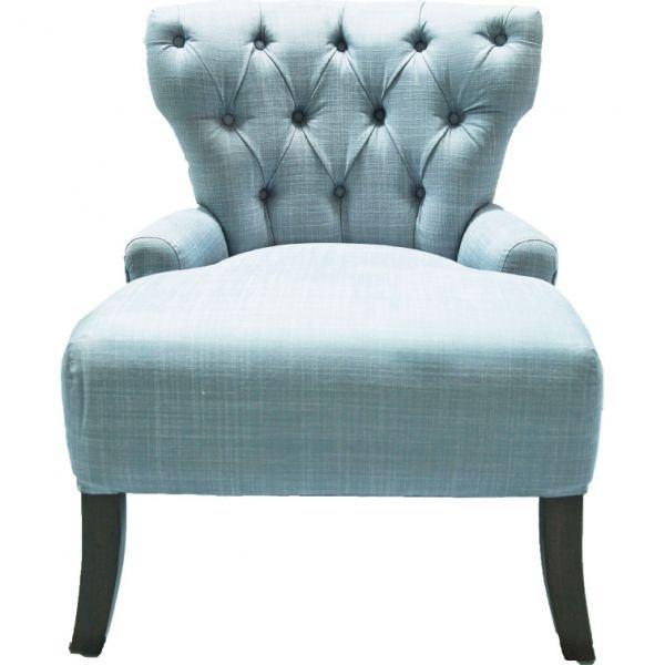 240 Best Cadeiras Chair Images On Pinterest