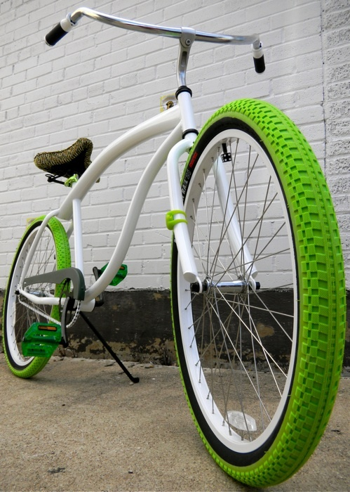 187 Best Bikes Images On Pinterest Biking Fixed Bike And Fixed Gear