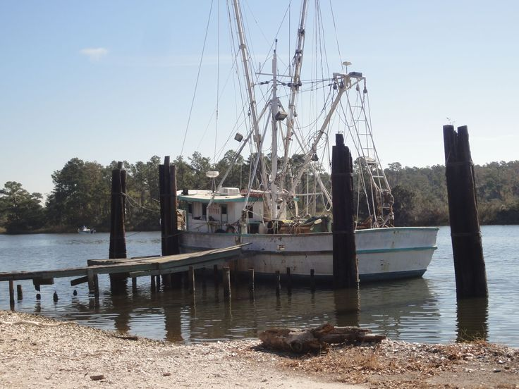 36 best travel gulf shores alabama images on pinterest for Ideas for mini vacations