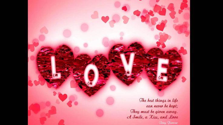 http://happywishesbirthday.com/romantic-birthday-wishes-quotes/