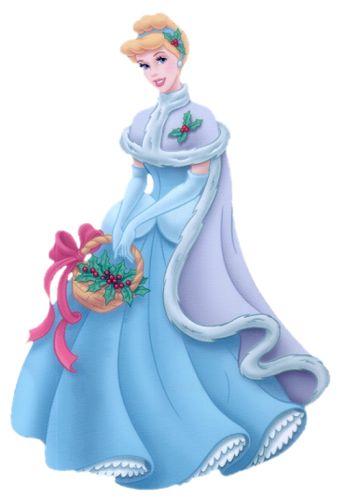 Walt disney cendrillon princesse disney dessin anim walt disney et cendrillon - Dessin anime cendrillon walt disney ...