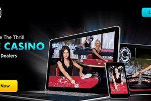 Online Roulette For Free or Real Money