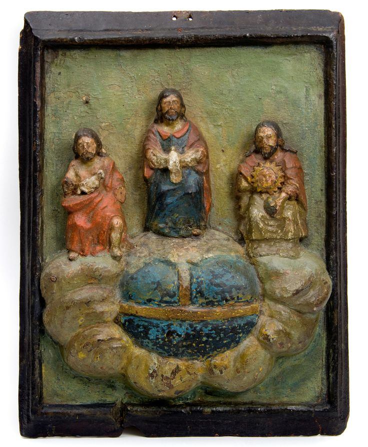 iglesia pentecostes fuente de agua viva