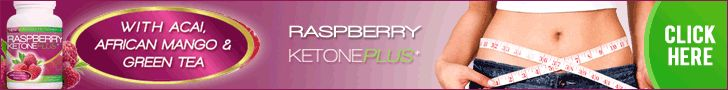 Raspberry Ketones Plus Review -    Enjoy a Slimmer, Sexier Body with Raspberry Ketones Plus If you're searching for a healthy and dependable weight loss supplement, which delivers great results to almost everyone who uses it, you need look no further! By choosing Raspberry Ketones Plus supplement today, you'll access one of the... - Raspberry Ketones Plus, Raspberry Ketones Plus review