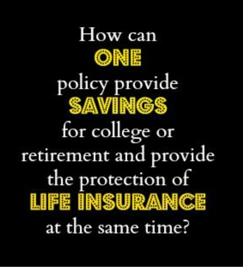Family Life Insurance Quotes: 35 Best LIFE Happens, Protect Your FAMILY Images On