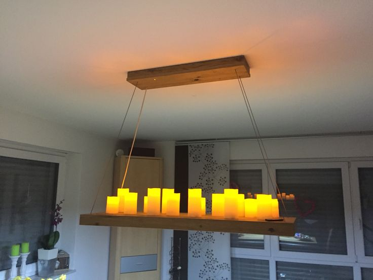 1000+ ideas about led wohnzimmerlampe on pinterest