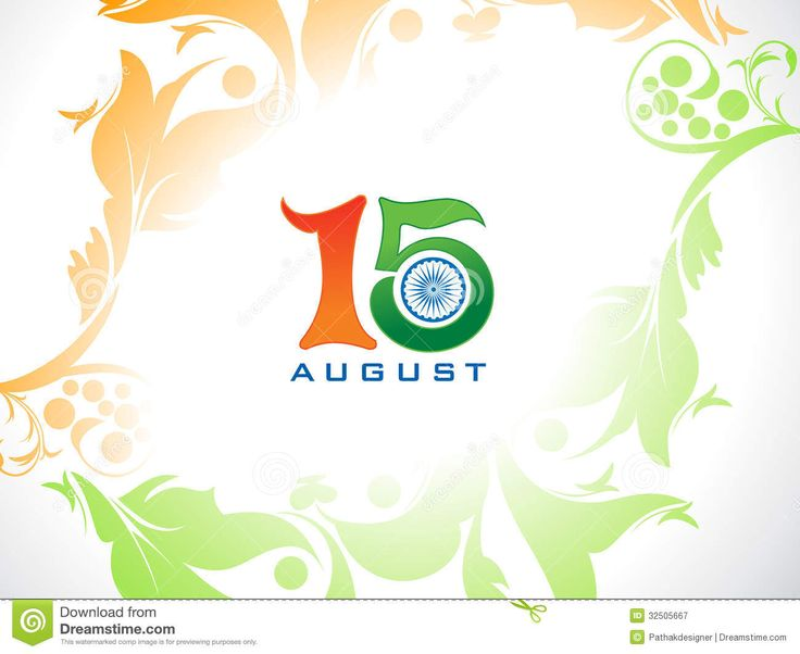 Pakistan Flag Wallpapers Hd 2014 Independence Day India Clipart 2014 Independence Day