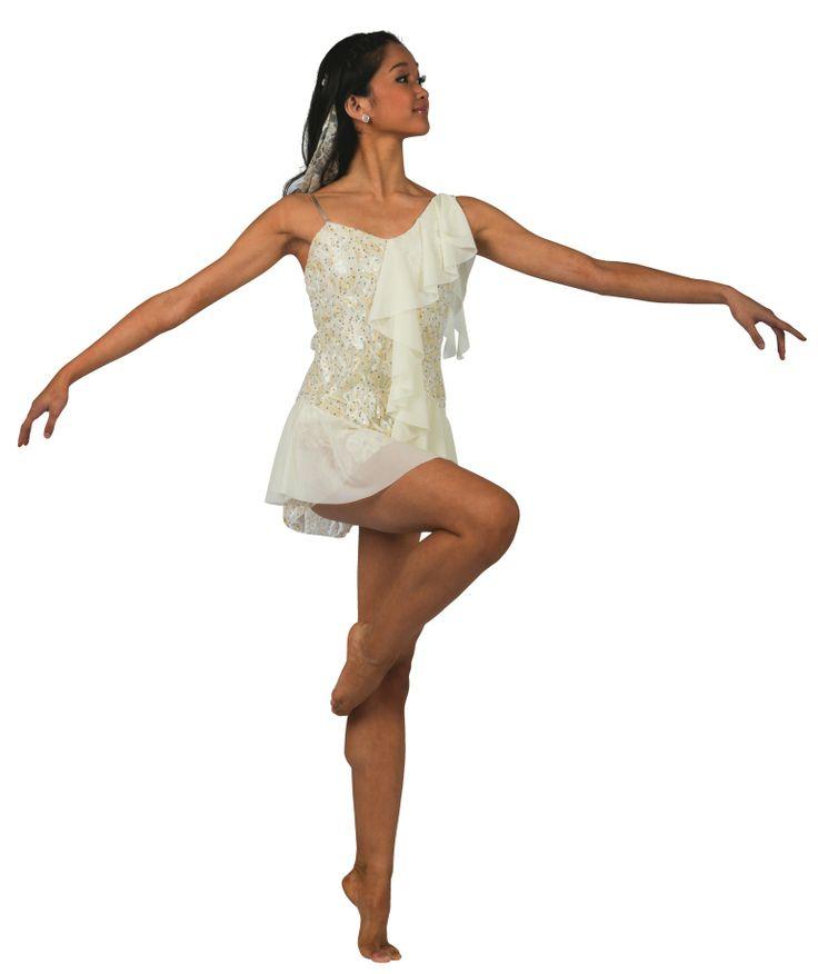 Lyric lyrical dance dresses : Contemporary Dance Costumes Ideas - ma