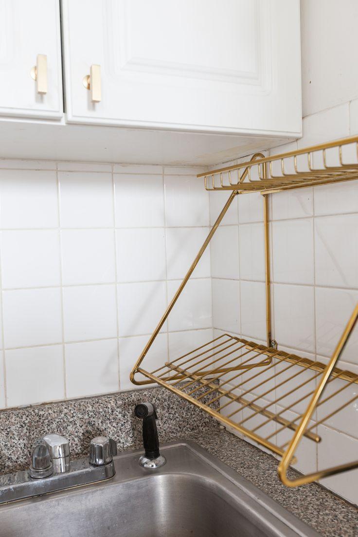 88 besten K I T C H E N S Bilder auf Pinterest | Küchen, Küche und ...