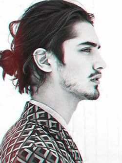 Avan Jogia - older Kai. The Geneva Project - Book #TGP #TGP2 www.thegenevaprojectbook.com