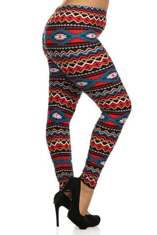 Style PL-455 - Distributor for Mayberrys.ca Sylvan Lake AB - Womens-Kids-Plus Size Fashion Leggings - Apparel - Accessories: View Online Catalog: http://mayberrys.ca/  Order Direct: CindySellsMayberrys@gmail.com