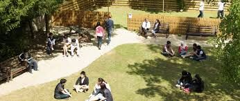 Abbey College Cambridge is an independent 6th form college that offers a stimulating environment in which staff and students work together to achieve academic success. http://best-boarding-schools.net/school/abbey-college@-cambridge,-uk-74