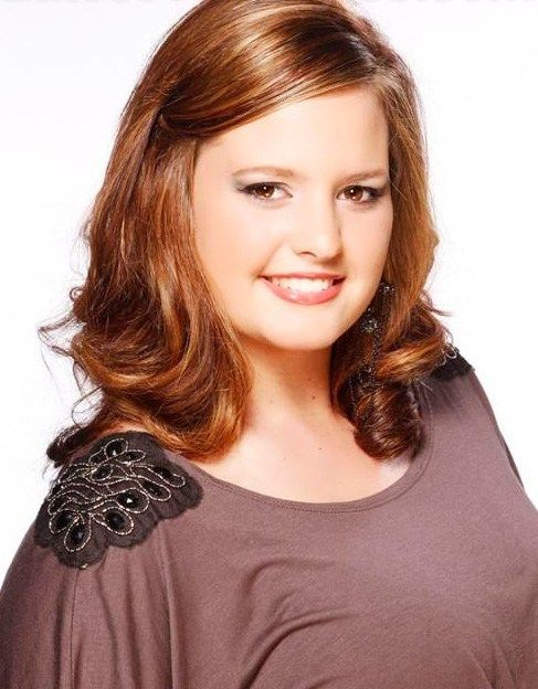 nice Hairstyles For A Fat Face When Being Overweight And Haircuts For Overweight Women With Fuller Faces