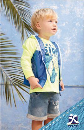 #Moda #Niño #Fashion #Boy #Veracruz #outfit