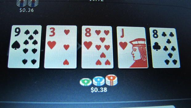 America follows suit with NV, NJ, and DE. NY, TX, CA, CO, HI, LA, MA, MS, IL, MI, CT looking to go-all in.  Many American players are already on Bovada Poker, CarbonPoker; AmericasCardRoom, which accept U.S. players (who are not in Nevada or New Jersey). PurePlay Poker offers play-$$$ with a chance to win real-prizes.  Players in Nevada and New Jersey on www.wsop.com experience great support already (1.866.745.2385 support@wsop.com) (World Series of Poker (WSOP) official site.