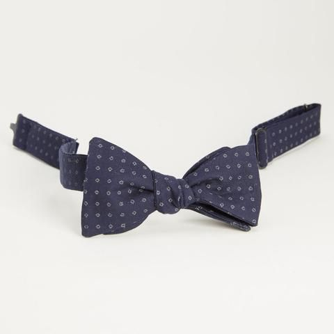 55 best Bow Ties - Made in USA images on Pinterest | Bay ...