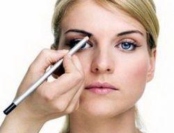 cara cepat menebalkan alis, rambut, dan bulu mata dengan bahan alami
