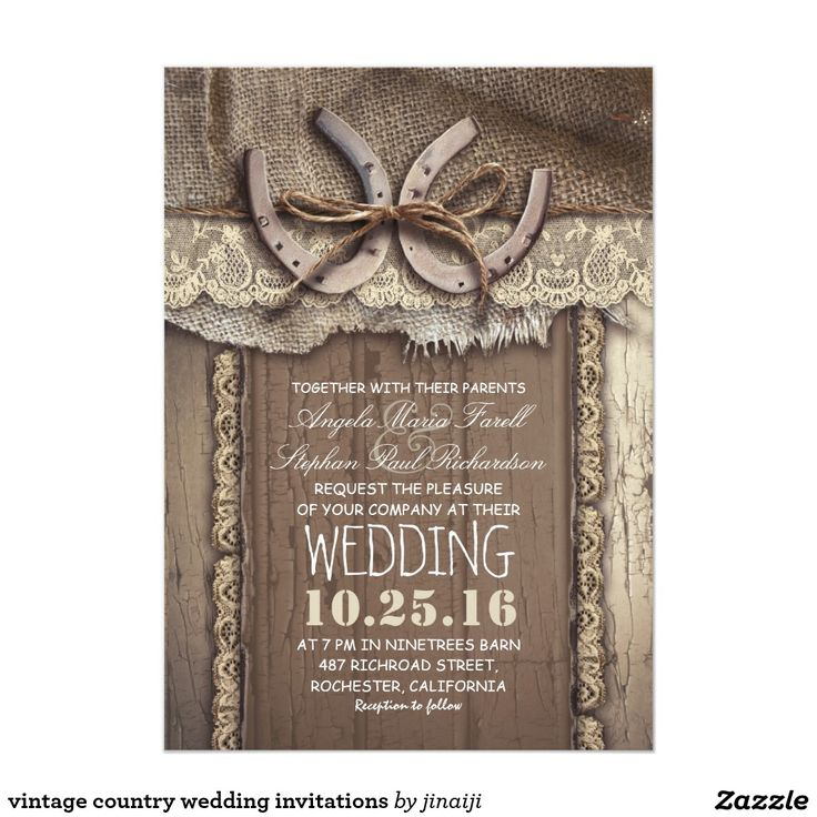 creative wording for rehearsal dinner invitations%0A vintage country wedding invitations     x     invitation card