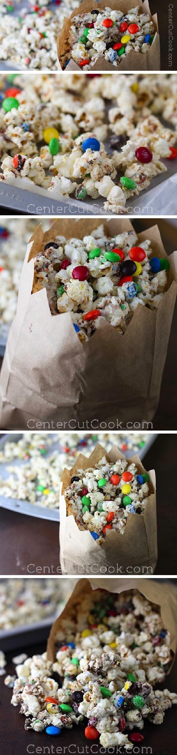 17 best images about candy shop frozen yogurt candy centerpieces