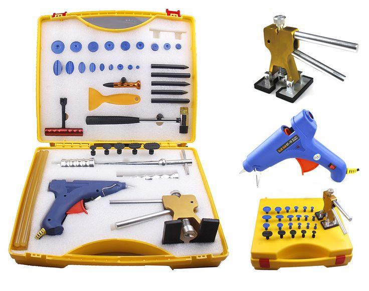 149 best pdr tools images on pinterest tool shop appliance and glue sticks. Black Bedroom Furniture Sets. Home Design Ideas
