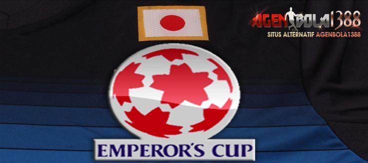 Prediksi Yokohama Marinos vs Kashima Antlers , Prediksi Yokohama Marinos vs Kashima Antlers http://prediksibola1388.com/prediksi-yokohama-marinos-vs-kashima-antlers-29-desember-2016/