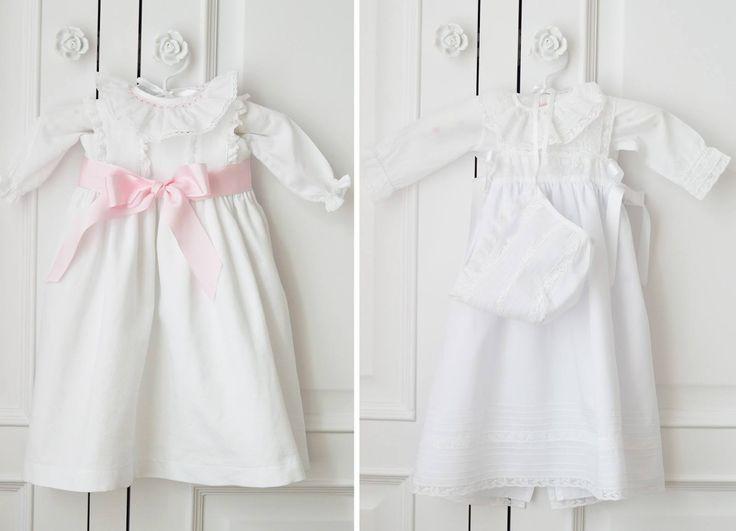 #babygold #cueiros #fofos #baby #bebe #mariazinha #vestuario