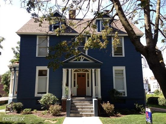 Studio Apartment Grand Rapids 268 best historic homes of grand rapids images on pinterest