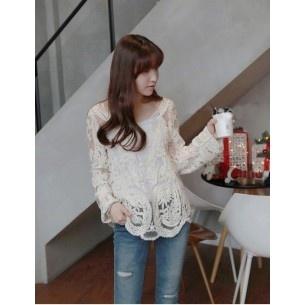 Fashion 6511895