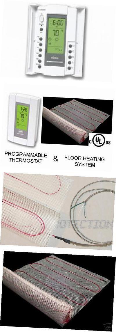 best 25+ heated floor mat ideas on pinterest | camping tricks