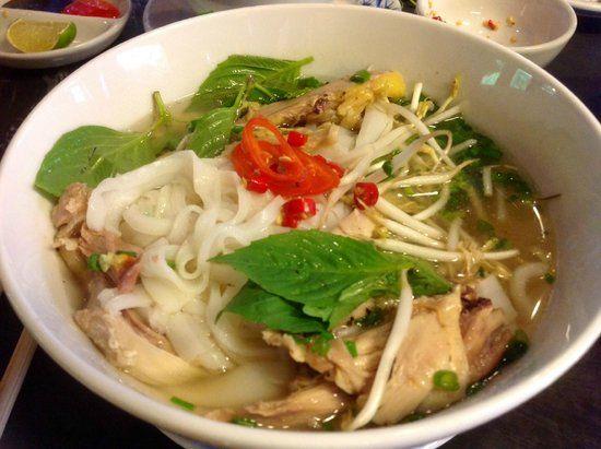 Saigon Cooking Class (Ho Chi Minh City, Vietnam) on TripAdvisor