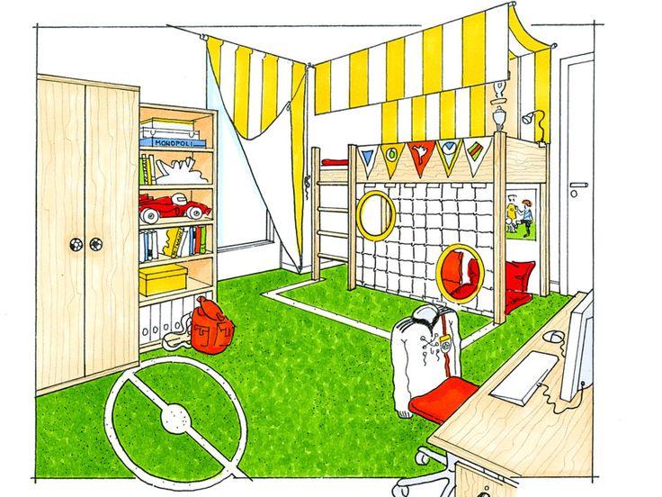 die besten 25 prinzessin betten ideen auf pinterest prinzessinnen bett m dchen prinzessin. Black Bedroom Furniture Sets. Home Design Ideas