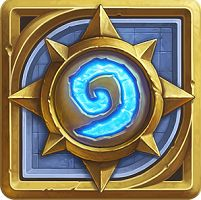 Download hearthstone APk Latest Version by Blizzard Entertainment, Inc...