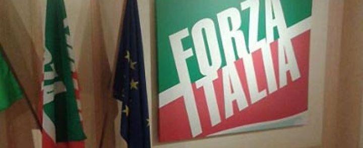 L'on.Mara Carfagna convoca il direttivo provinciale di Forza Italia per le amministrative, la lista per le regionali e le proposte di adesione