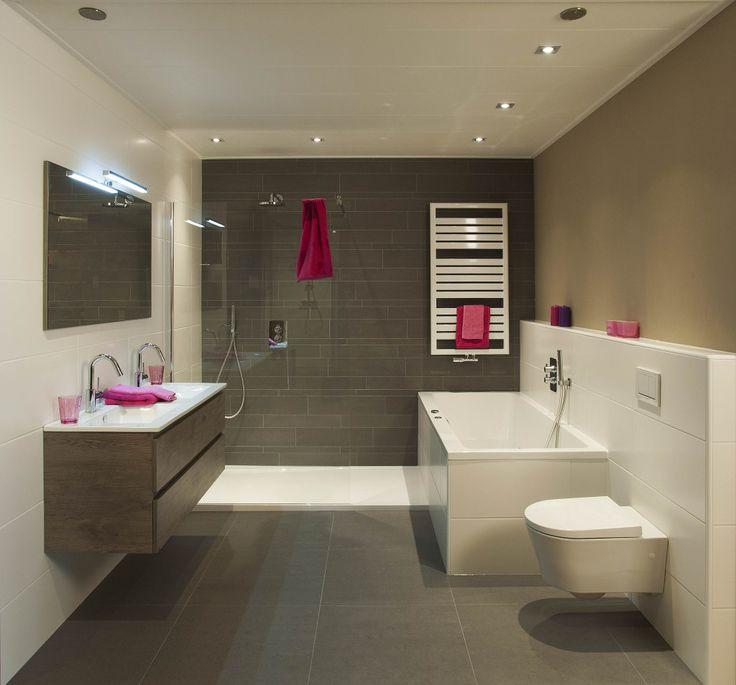 25+ beste ideeën over Budget badkamer op Pinterest - Budget ...