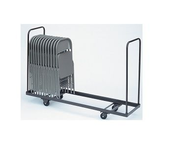 52 Best Table And Chair Storage Carts Images On Pinterest