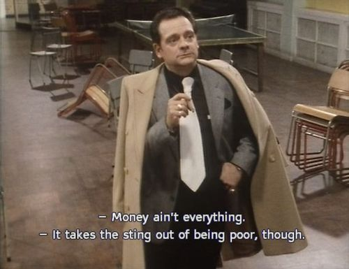only fools and horses | Tumblr