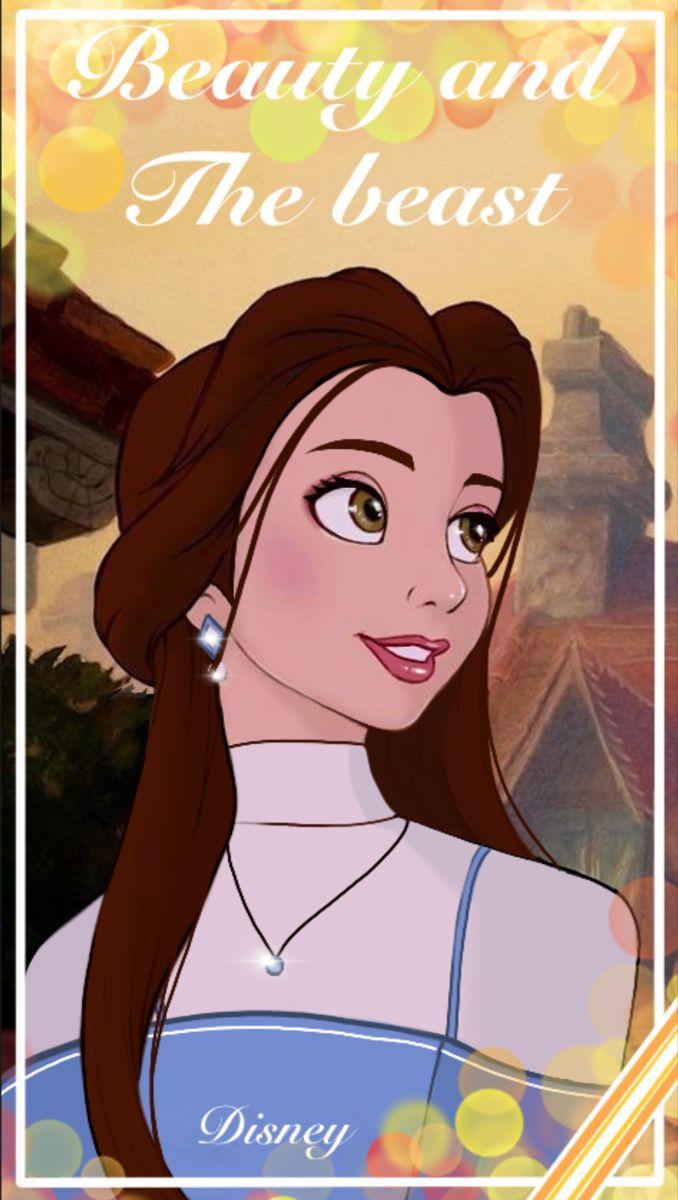 Disney princess drawing  Disney princess drawings, Disney beauty