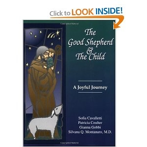 78 best bible parable of the good shepherd images on