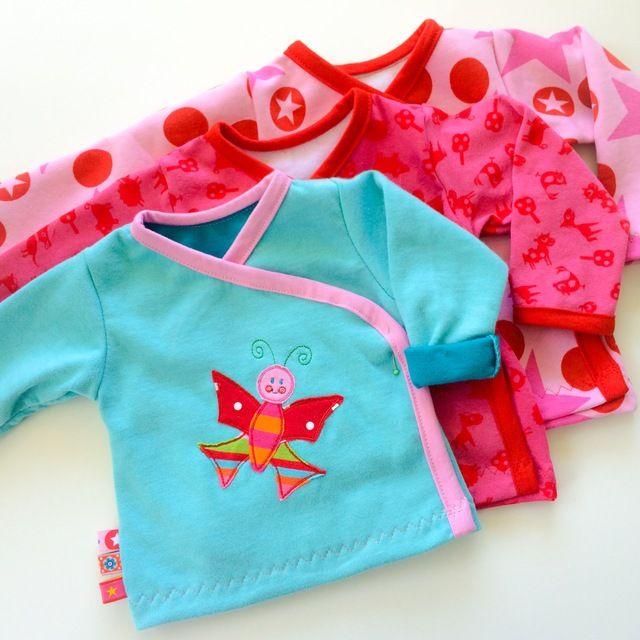 16 best Nähen fürs Baby images on Pinterest | Baby nähen, Nähen für ...