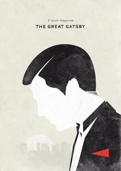 The Great Gatsby (Novel)
